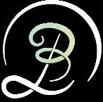 Logo Laurence Bauerreis